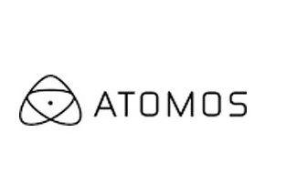 ASX:AMS Atomos ASX RaaS Report 2020 09 04
