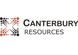 ASX:CBY Canterbury Resources RaaS Update 2021 08 23