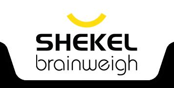 ASX:SBW Shekel Brainweigh RaaS Update 2021 07 29