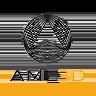 ASX:AL3 AML3D RaaS Flash Comment 2021 10 22
