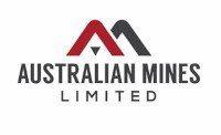 ASX:AUZ Australian Mines ASX SMID RaaS Report 2021 09 13