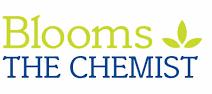 Blooms The Chemist RaaS Update 2021 04 01