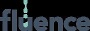 ASX:FLC Fluence Corporation AX SMID RaaS Report 2021 09 13