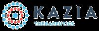 ASX:KZA Kazia Therapeutics ASX SMID RaaS Report 2021 09 13