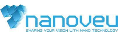 ASX:NVU Nanoveu RaaS Update 2021 08 20