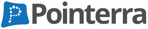 ASX:3DP Pointerra RaaS Update 2021 09 01