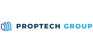ASX:PTG PropTech Group RaaS Initiation Report 2021 09 13