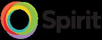 ASX:ST1 Spirit Technology Solutions ASX SMID RaaS Report 2021 09 13