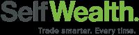 ASX:SWF SelfWealth ASX SMID RaaS Report 2021 09 13