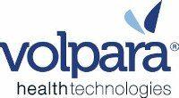 ASX:VHT Volpara Healthcare ASX SMID RaaS Report 2021 09 13